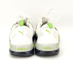 Puma Shoes - Puma CELL Women's running  training athletic shoe